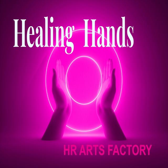 HR Arts Factory Studio