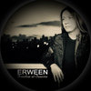 ERWEEN IMPERIAL