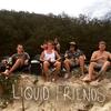 LiquidFriends