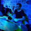 drumburock