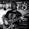 Bassguitarist007