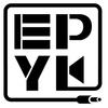 EPYKSound