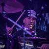 mitch-drummer