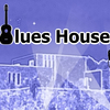 The Blues House