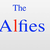 The Alfies