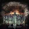 The Chaotic Borderline