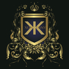 kennyknox