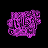 Rose Valley Road