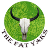 The Fat Yaks