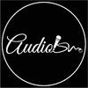 Audioism