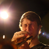 Kyle Eardley Trumpet