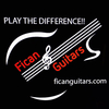 FICAN GUITARS