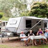 Caravan Park Sale