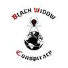 Black Widow Conspiracy