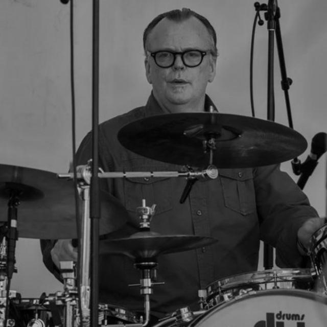 john1959