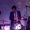 DrumsRoboDrums