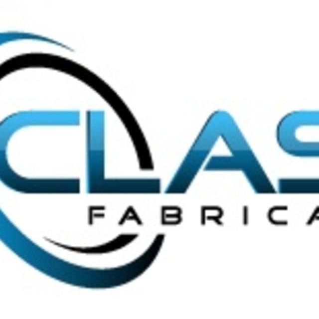 Aclass Fabrication