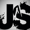 jsmusictutoring-com