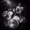 uzy_drums