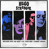 hugo_stranger