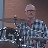 Paul_the_drummer