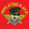 Wing Attack Plan R