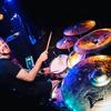 jp_the_drummer