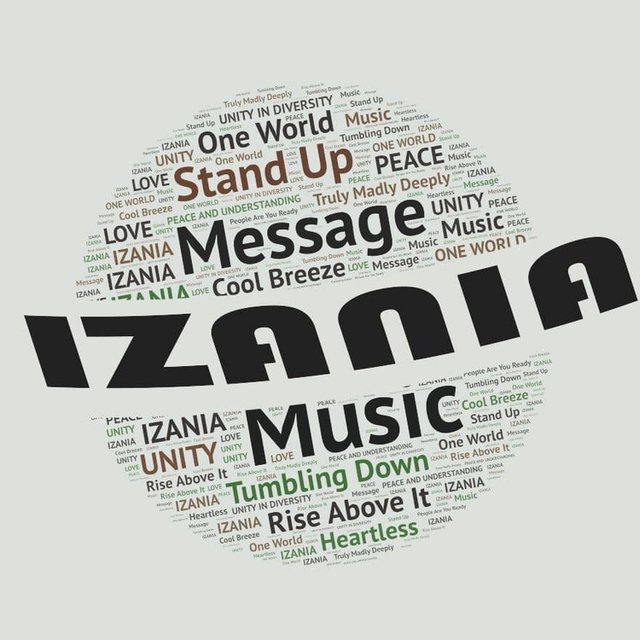 Izania Reggae