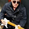 Peter Graham Guitar