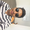 manish39270