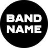 bandname