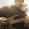 Metal Guitarist - Dan - Email me
