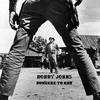 Bobby Johns