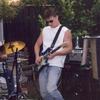 guitarmick71