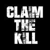 ClaimTheKill