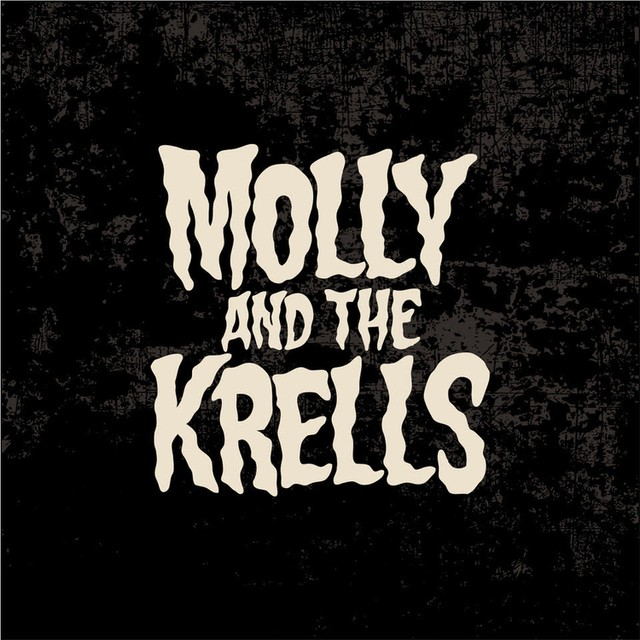 Molly & The Krells