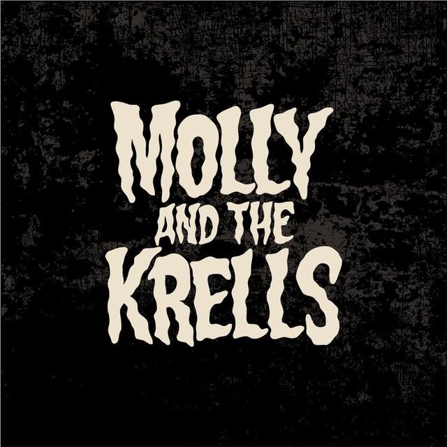 Molly & The Krells