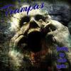 trampas42248