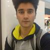 Rahul_sings