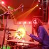 Sahil Risal