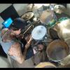 DrummerDamo