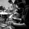 Kieren_Drums