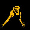 Midnight Oil Tribute