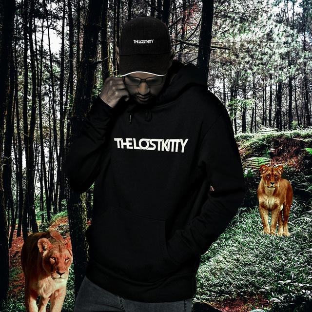 THELOSTKITTY