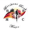 Brisbane Rock Music