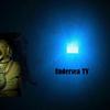 Undersea TV