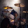 Matt-Drummer