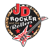 JD Rocker and the Rollers