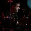 stuart drummer