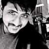 Ram_Konduri